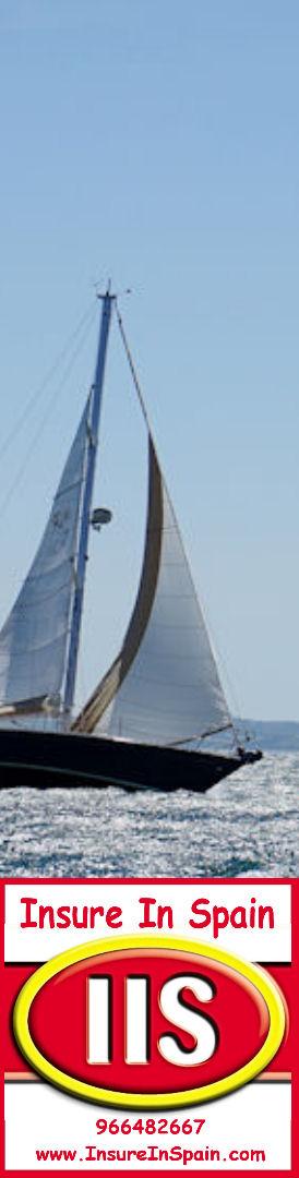 IIS Marine